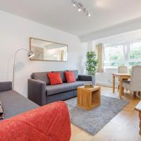 New Apartment close to Liverpool Street,Brick Lane