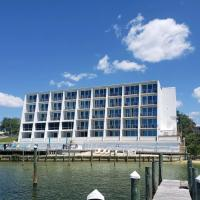 Inn on Destin Harbor, Ascend Hotel Collection, hotel en Destin
