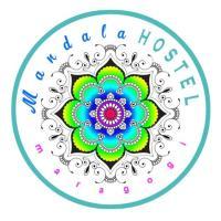 Mandala Hostel Maragogi Oficial