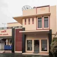 RedDoorz Syariah @ Andalas Asri, hotel in Bandar Lampung