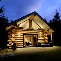 Fantail Lodge