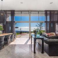 Your Luxury Escape - Horizon, hotel em Hayters Hill