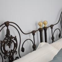 B&B Bellini Palace Luxury