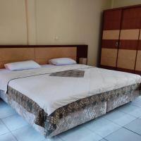 OYO 3923 Villa Puri Royan