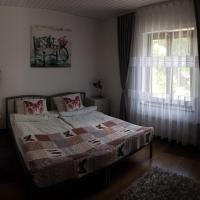 Agroturystyka Trzy Góry – hotel w mieście Głuchołazy