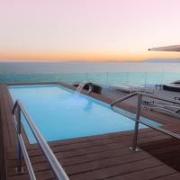 Hotel Negresco - Adults Only, hotel sa Playa de Palma