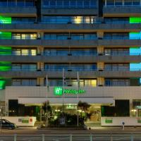Holiday Inn Brighton Seafront, an IHG hotel, hotel in Brighton & Hove