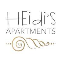 Heidi's Apartment