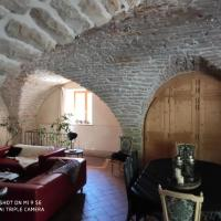 Gricourt, hotel in Chilly-le-Vignoble