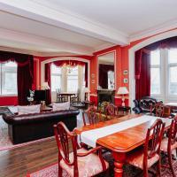 Royal Mile Mansions 14