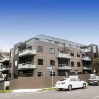 Deakin 2Bed 2Bath and Free parking, hotel in Burwood