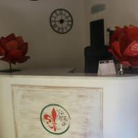 SOCIETA' AGRICOLA LAMBURE SRL, hotel a Popiglio