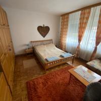 Cozy place in Brcko