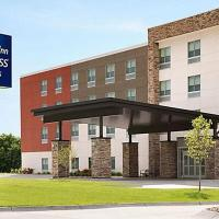 Holiday Inn Express & Suites - Lancaster - Mount Joy, hotel in Mount Joy
