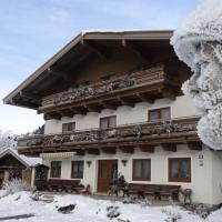 Pension Forsthof
