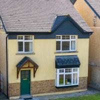 Fishermans Grove 3 Bed