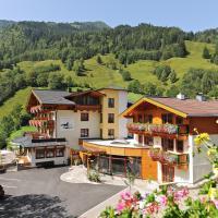 Feriendorf Ponyhof, hotel in Fusch an der Glocknerstraße