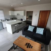 Albizia View Apartment, hotel in Durban