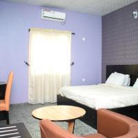 Ilaji Resort