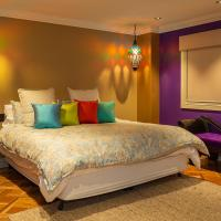 Amazing Grace, hotel em Bathurst