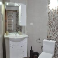 Topis Guest Rooms