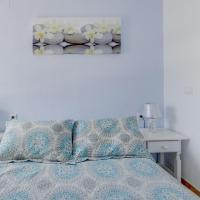 Apartment Chipiona