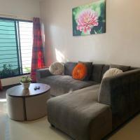 Sajo Apartments 3