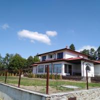 къща за гости ЯНА