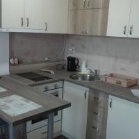 Appartamento Riva,temerin, hotel in Temerin