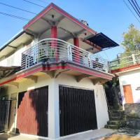 Tumpak Sewu Homestay 99, hotel in Sidomukti