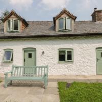 Chapel House, hotel in Llanfyllin