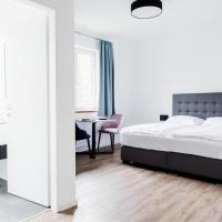 Müllner Smart Hotel Wien