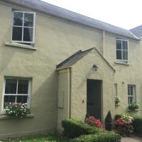 No.14, hotel near Shannon Airport - SNN, Bunratty