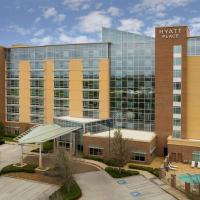 Hyatt Place Sugar Land