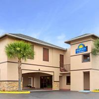Days Inn by Wyndham Kissimmee West, hotel in Kissimmee