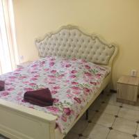Гостиница ЛУНА