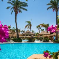 Sierra Sharm El Sheikh, hôtel à Charm el-Cheikh près de: Aéroport international de Charm el-Cheikh - SSH
