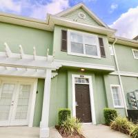 Superb Value Resort Townhome Near Shopping