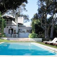 Kloofzicht Estate Country House