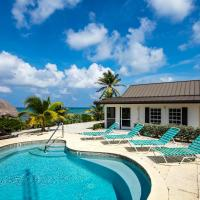 Conched Out by Grand Cayman Villas
