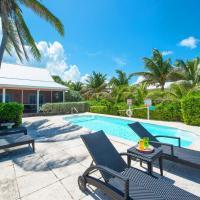Cayman Dream by Grand Cayman Villas