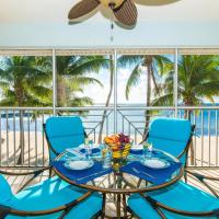 Kaibo Dreams by Grand Cayman Villas