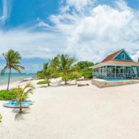Lone Palm by Grand Cayman Villas