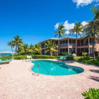 Northern Lights #5 by Grand Cayman Villas