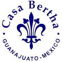 Casa Bertha