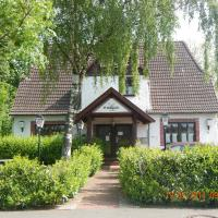 Hotel Elbmühle