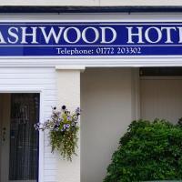 Ashwood Hotel