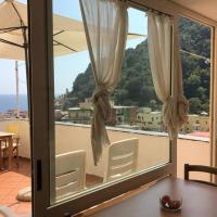 Casa Patroni Amalfi