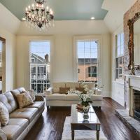 Bourbon Street Luxury Condos