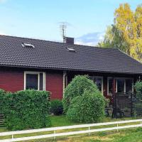 Holiday home VäXJö, hotel en Växjö